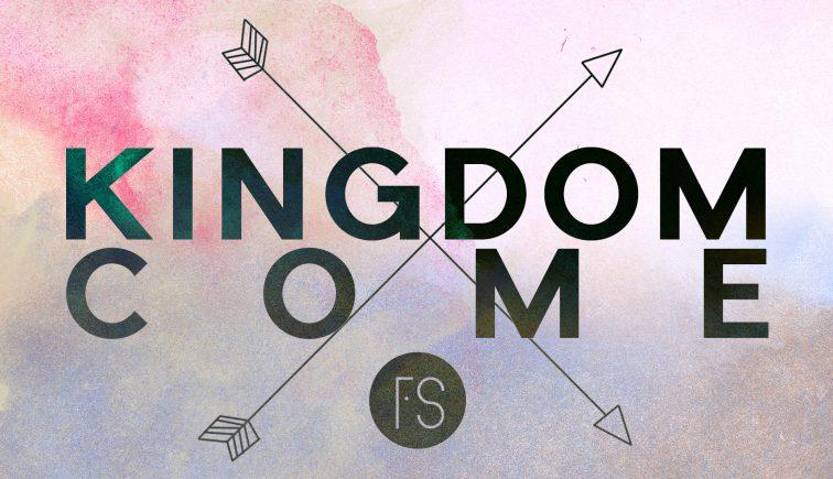 Kingdom-Come-Slate