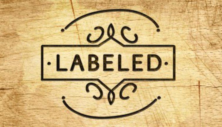 Labeled Church Sermon Series Idea