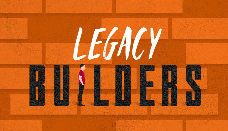 Legacy-Builders