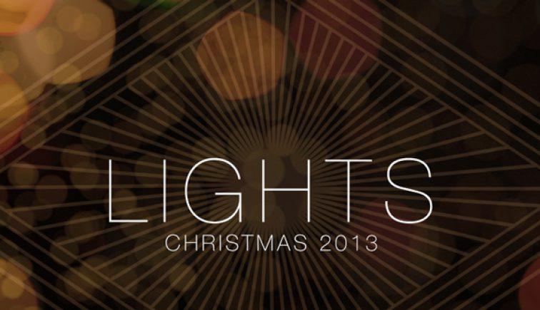 Lights-Christmas-Sermon-Series-Idea