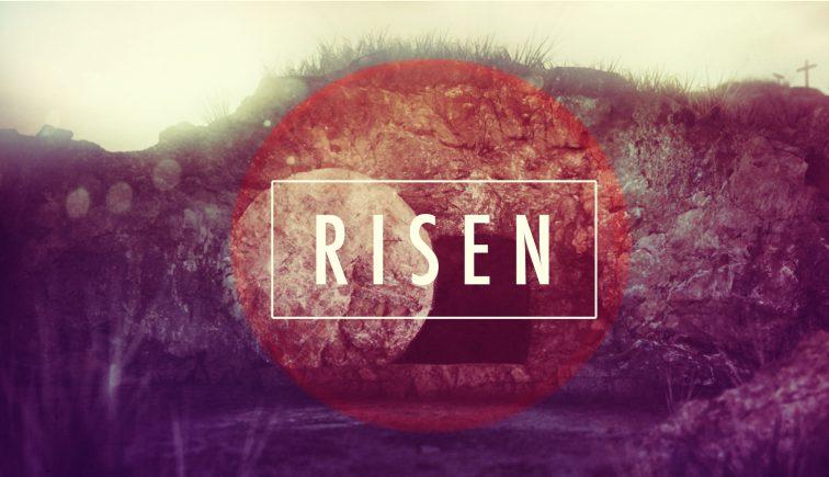 Logo-1.0-Easter15