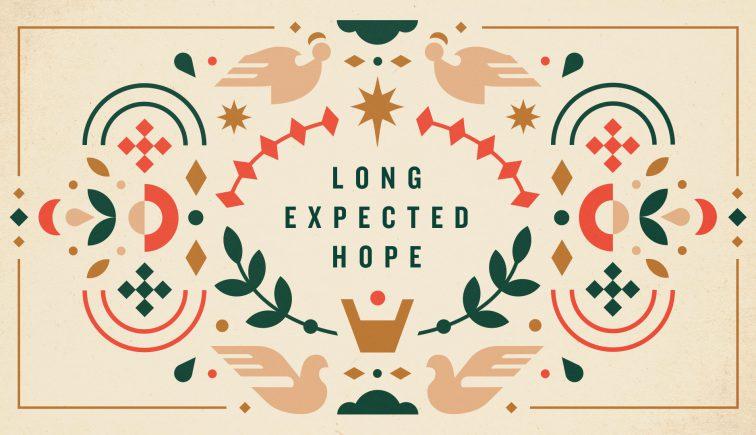 LongExpectedHope