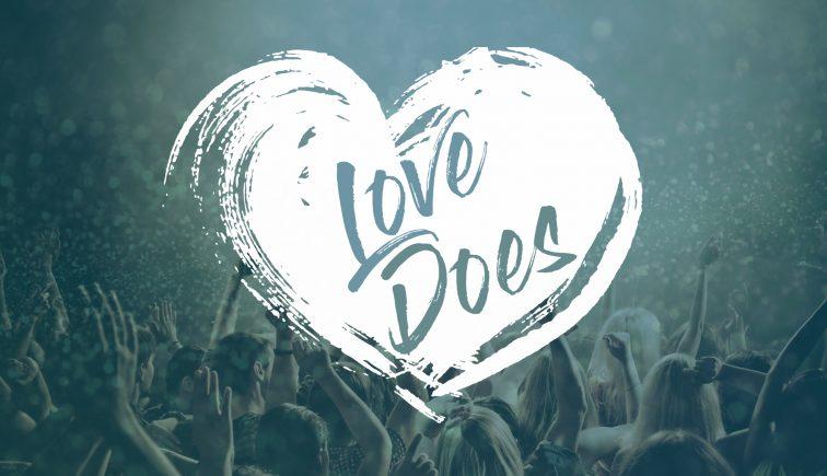 LoveDoesHeart-Screen80
