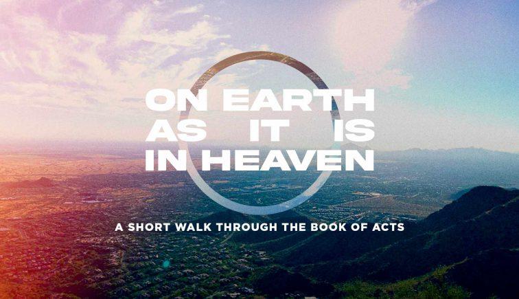 MMC-Earth-Heaven-Web-1