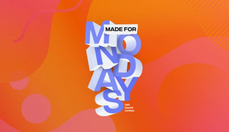 Made-For-Mondays-Purpose-Sermon-Series-576x324