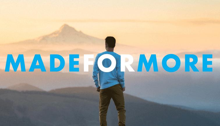 made-for-more-sermon-series-idea