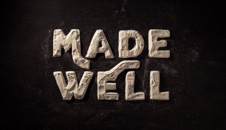 MadeWell_Main