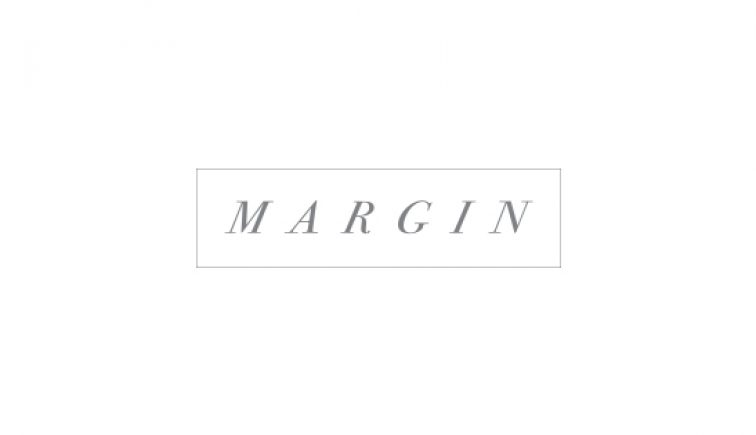 Margin Sermon Series Idea