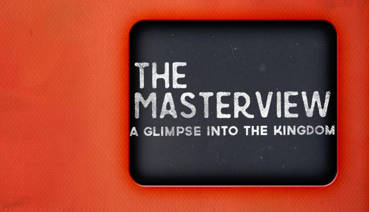 Masterview-Title-01
