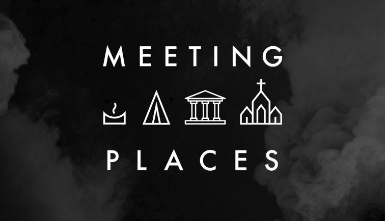 MeetingPlaces_main