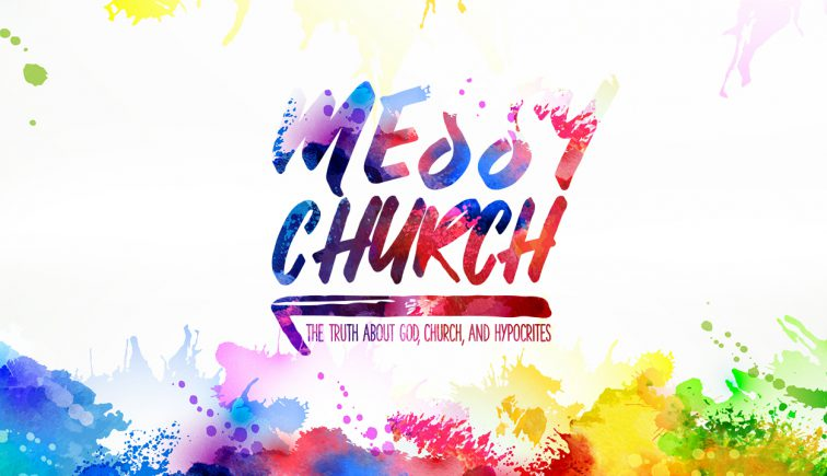 Messy-Church-open