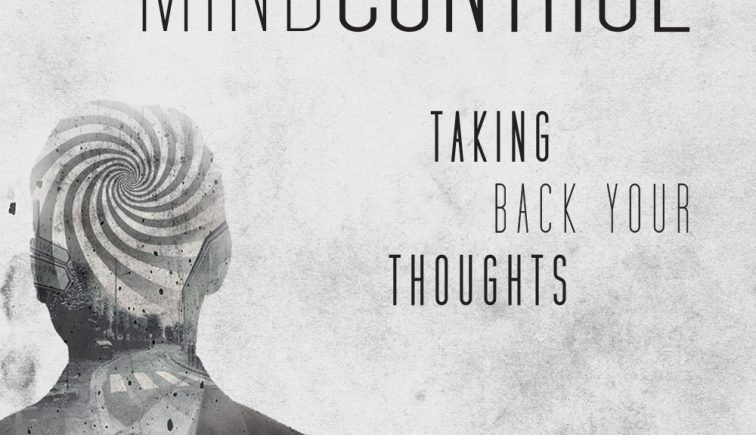 MindControl-sermon series idea