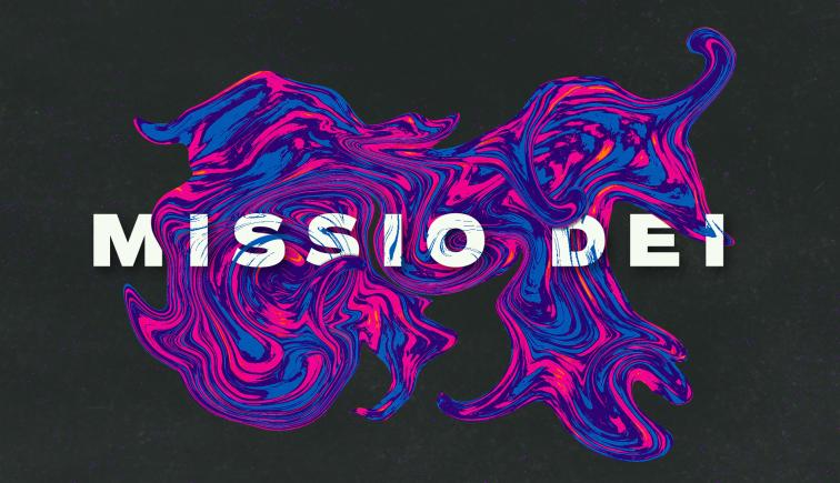 MissioDei