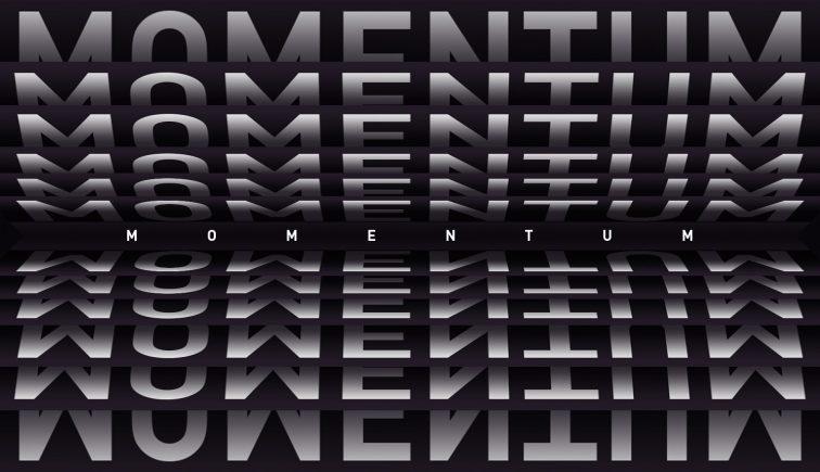 Momentum-Sagebrush