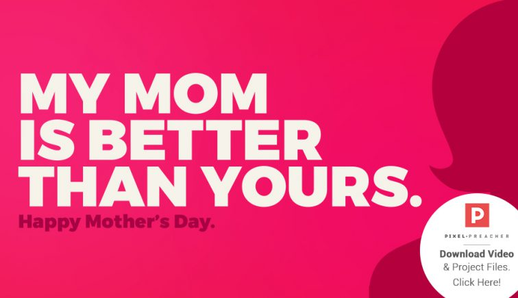 Mothersday_Preview