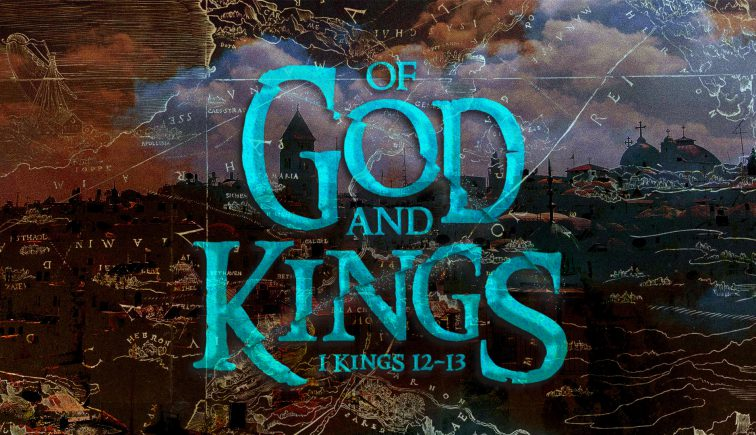 Of-God-and-Kings