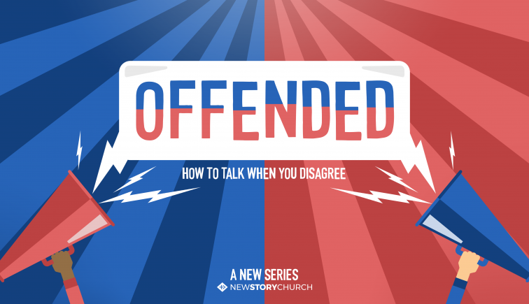 Offended-Main-Graphic-1