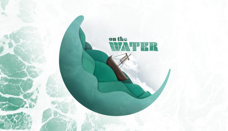 On-The-Water_Title-Slide