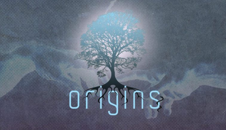 Origins_Title_1920x1080-1000x563