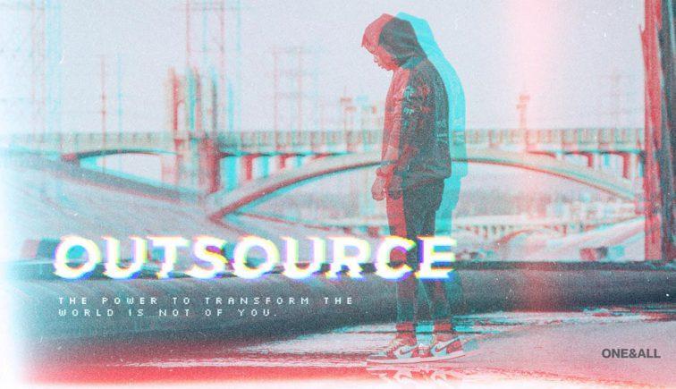 Outsource_Title_Slide_v1_1