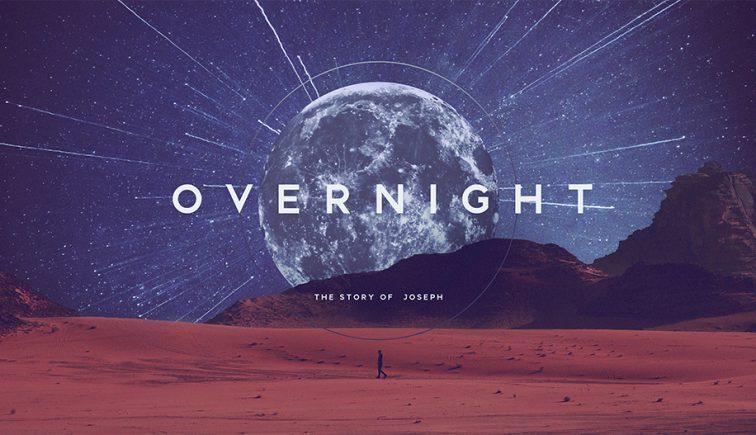 Overnight_LowRes-WebSlide
