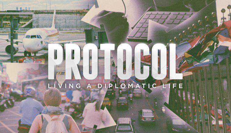 PROTOCOL_1920x1080