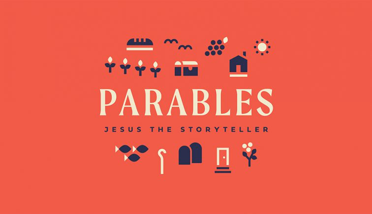 Parables-Red_LowRes-WebSlide