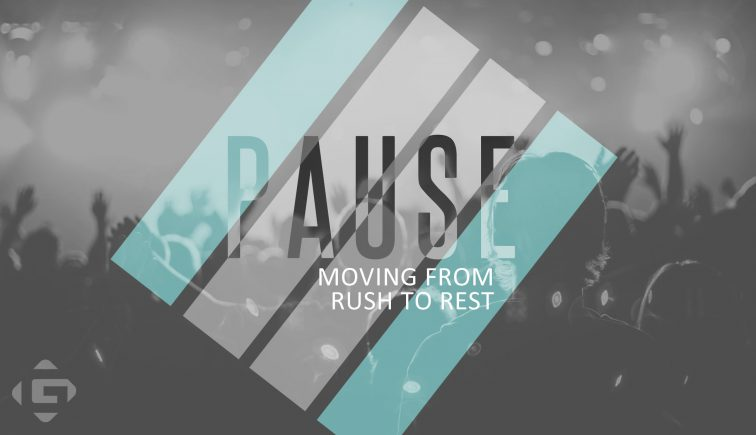 Pause-Graphic-2