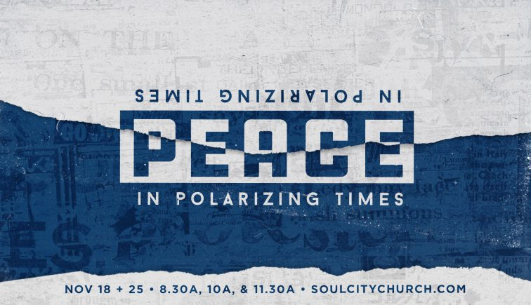 Peaceinpolarizing