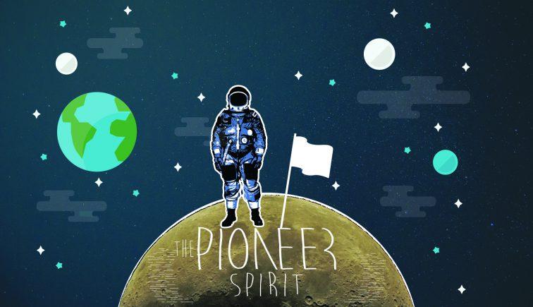 PioneerSpirit-Graphic