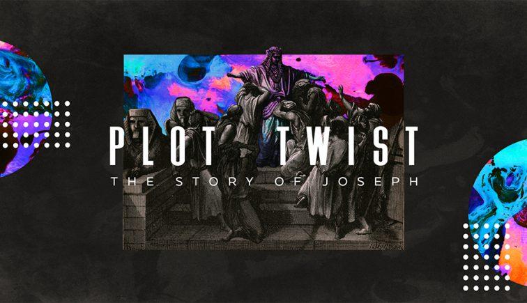 Plot-Twist_LowRes-WebSlide