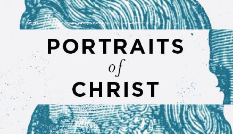 Portraits of Jesus - Reality LA