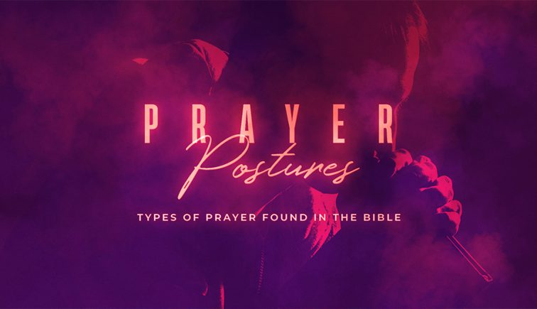 Prayer-Postures_LowRes-WebSlide