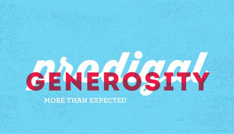 prodigal-generosity-sermon-series-idea