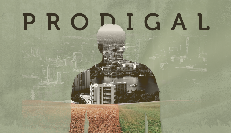 Prodigal_submit-small