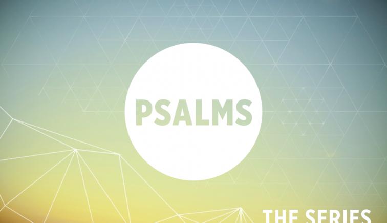 Psalms the Series