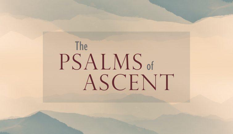 PsalmsOfAscent_web