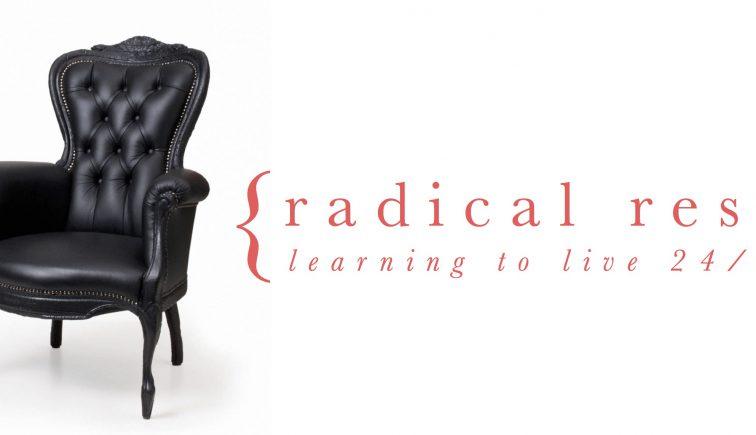 Radical-Rest-Sermon-Slide