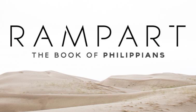 Rampart - Fresh Life Church