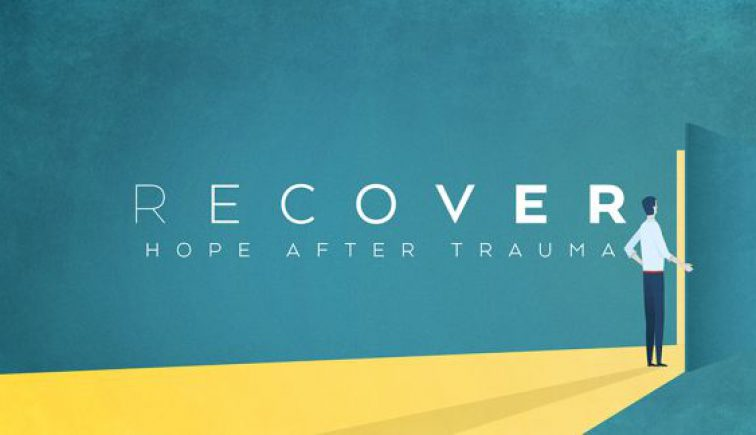 Recover-Hope-After-Trauma-Sermon-Series-576x324