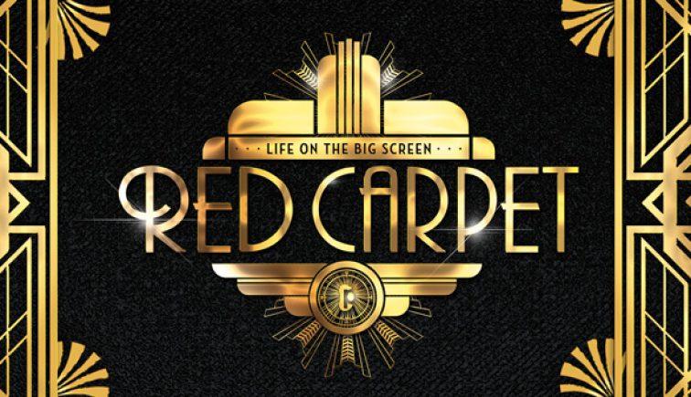Red-Carpet-Sermon-Series-Idea