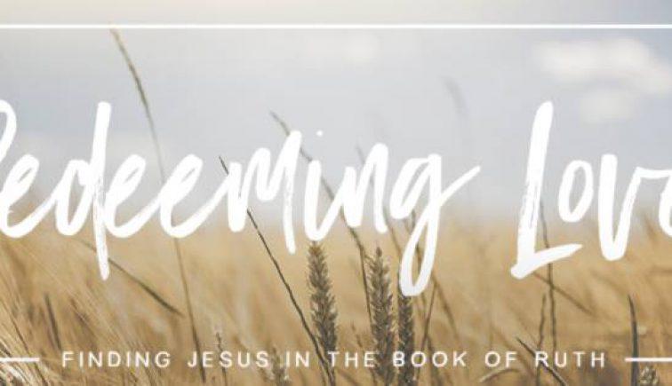redeeming-love-sermon-series-idea