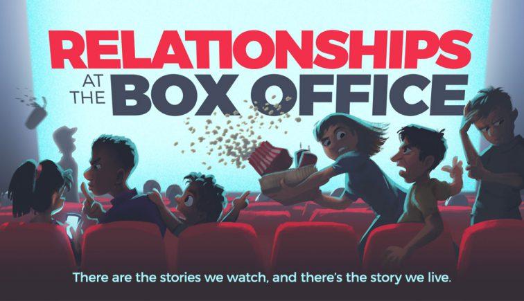 RelationshipsBoxOffice_Promo_IanDale
