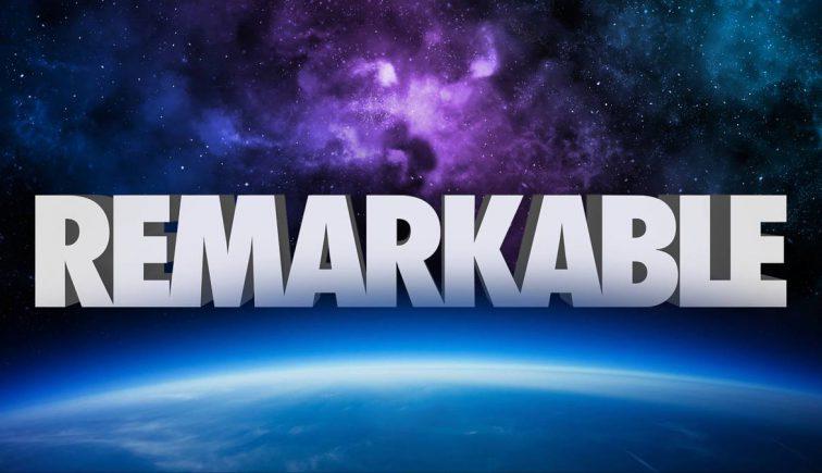 Remarkable-Sermon-Series-Idea