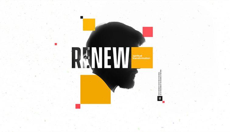 Renew-Romans-Sermon-Series