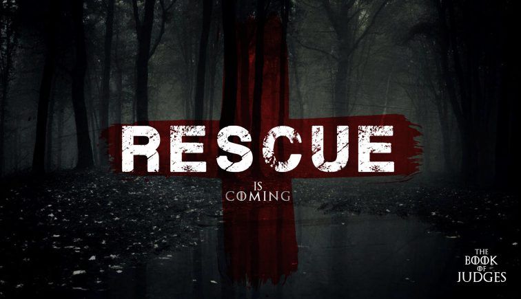 Rescue-is-Coming-Graphic-Final-4