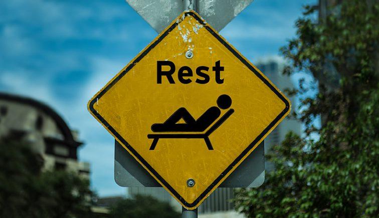 Rest_Slide