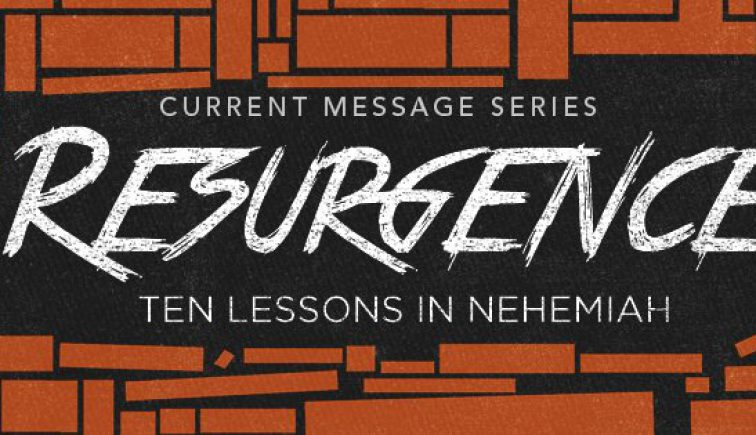 resurgence-sermon-series-idea