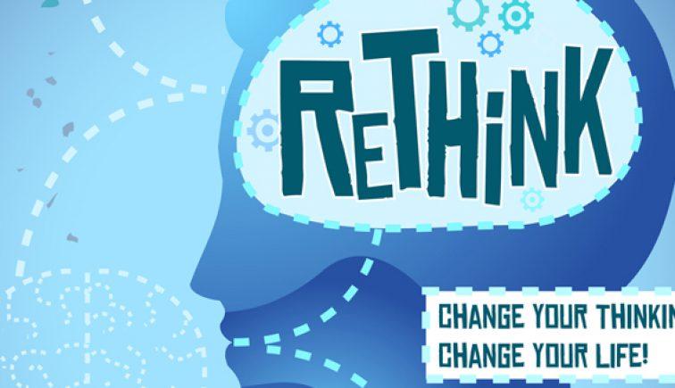 Rethink Sermon Series Idea