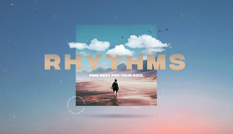 Rhythms_LowRes-WebSlide